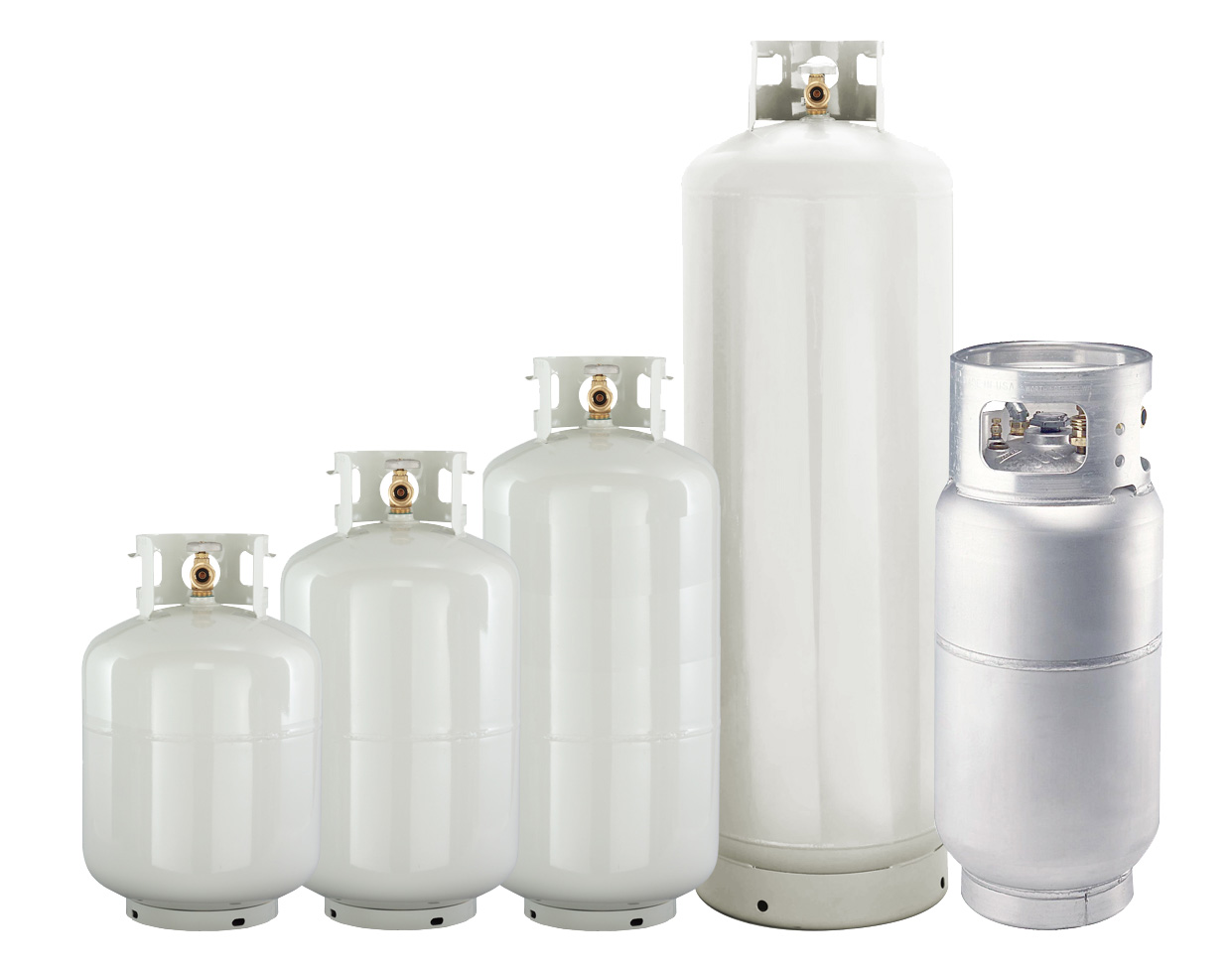 My Propane Butler Propane Delivery Service Raleigh Garner Cary